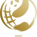 Logo: Mladi panda reporterji obiščejo Chengdu