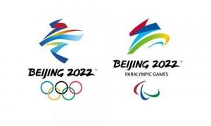 Logos_Beijing2022_Olympics_Paralympics_1000-600